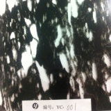 Yingcai 1m Breiten-Goldmarmor-hydrografischer Film