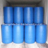 洗浄液体および洗浄力がある材料LABSA 96%純度