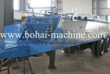 Bohai 914-610の自動形成機械