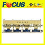 Scomparti aggregati concreti efficienti automatici in lotti PLD2400 per la pianta d'ammucchiamento concreta