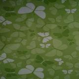 Печать PPGI предупреждающий ленты качества Hight в цвете покрыла стальную катушку