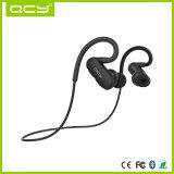 Qy31ステレオのBluetooth Bluetooth移動式アクセサリのための4.1個の耳のイヤホーン