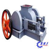машина дробилки ролика машины дробилки ролика камня высокой эффективности 2pgc600*610 для угольной шахты