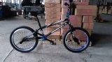 2016 neue Produkte Fahrräder des 20 Zoll-Straßen-Minifreistil-Bicycle/BMX für Kinder und Erwachsenen (YK-BMX-005)