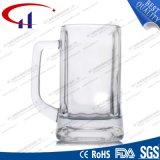 Großverkauf-Glaswasser-Cup der gute Qualitäts340ml (CHM8107)
