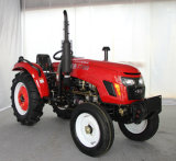 Agricultura nueva y de la alta calidad utilizó el alimentador rodado del alimentador de granja 4