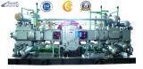 Структура OEM Non стандартная стальная для компрессора воздуха