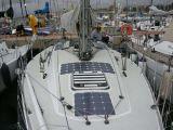 comitato solare flessibile di 50W Sunpower con migliore ETFE Technoloy