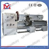 [غب-بد] مخرطة آلة (أفقيّة مخرطة معدّ آليّ)