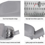 De Fabrikant van de goede Kwaliteit van 60-150watts van de LEIDENE van Ce RoHS UL TUV de Lamp ml-Hc Weg van de Straatlantaarn