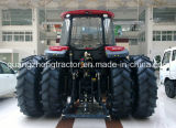 180HP Agricultural Wheeled Tractor, Farm Tractor