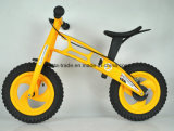 미국 (YV-PHC-010)에서 베스트셀러를 가진 대중적인 균형 자전거