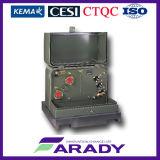 Suporte de Transformador De 500 kVA Tipo