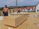 Furniture를 위한 높은 Quality OSB (Oriented Strand Board)