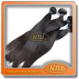 Produtos de cabelo humano malaios do Virgin