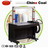 Máquina de cintagem automática e máquina de cintagem semi-automática SGD-01