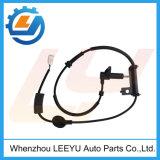 Auto sensor do ABS do sensor para Hyundai 9564026000
