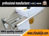 Acessório luxuoso do banheiro do aço inoxidável da alta qualidade