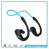 Oortelefoon Bluetooth van de Sport van Awei A880bl de hoofd-Draagt Draadloze