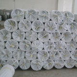 Filtro per pozzi dell'acqua dell'acciaio inossidabile AISI316L