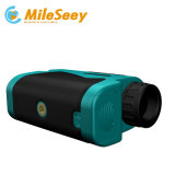 Hunting Racing Golf Observation Laser Rangefinder를 위한 1500m Telescope Binoculars