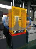 Équipement d'essai universel hydraulique d'étalage d'ordinateur de Wth-P1000L