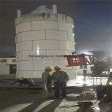 50-500 tonnellate di silo di cemento