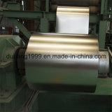 Покрынный цвет Prepainted гальванизированные стальные катушки PPGI для строительного материала