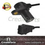 De Sensor van de Positie van de trapas voor FIAT (0261210115)