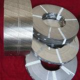 Striscia bimetallica termica della lega di ASTM TM25