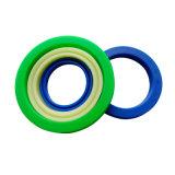 Уплотнение гидровлического масла для оборудования перевозки с ISO9001