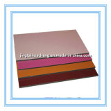 Composite en aluminium Panel/Acm/ACP de Highquality