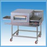 Hohe Pizza-Kegel-Maschine/Pizza-Hersteller