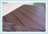 الصين [بلووود/] فيلم يواجه [بلووود/] [شوتّرينغ] خشب رقائقيّ لأنّ بناية