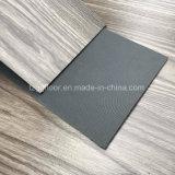 工場価格屋内防水PVCビニールの乾燥した背部板のフロアーリング