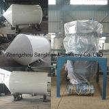 De Raffinaderij van de Ruwe olie van de Machine van de Raffinage van de Sojaolie van de hoogste Kwaliteit