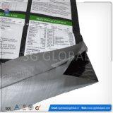 Sacos tecidos do Polypropylene