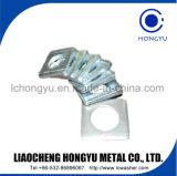 Große Stahlunterlegscheiben für HDG-Beschichtung
