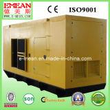 generatore del diesel del Cummins Engine di alta qualità 50kVA