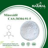 Fabrik-Zubehör Minoxidil/CAS# 38304-91-5/16317-69-4