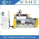 Гранит/камень CNC 3D высокого качества 1325 высекая маршрутизатор