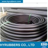 Tubo flessibile del condizionamento d'aria per i tubi flessibili automobilistici di CA del camion R134A
