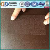 Corrugatedsteel Blatt verwendet im Dach-Blatt