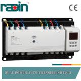 Rdq3NMB-400A/3p de AutoSchakelaar van de Overdracht, ATS