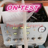 ICU Ccu 의학 트롤리 통풍기 PA-500