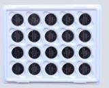ボタンのセル3V Cr2032電池