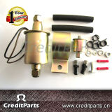 5-9 libra por polegada quadrada Fue Pump Installation Kit 12V Carburetor E8012s Electric Fuel Pump para Universal Car