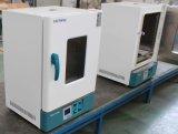 Sterilisator van de Oven van de Oven van de Droogoven van de Temperatuur van het laboratorium de Constante Steriliserende
