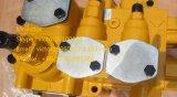 803004039 pièces de chargeur de la valve (D32-17.5) XCMG
