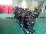 Auto Hw-3000 Wechselstrom-kühlwiederanlauf-Maschine